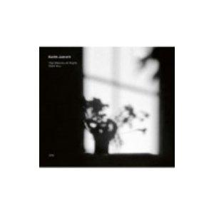 Keith Jarrett キースジャレット / Melody At Night,  With You (180グラム重量盤アナログレコード / ECM)  〔LP〕|hmv