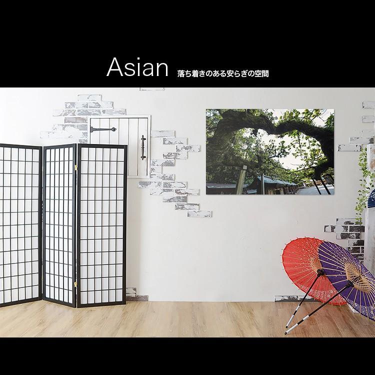 【日本製】アートボード/アートパネル artmart アートマート 絵画や写真をアルミフレームで表現するインテリアコーディネイト(90p-aa0015-grn-sa)