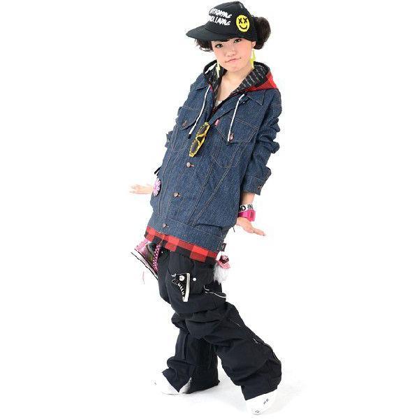【超新作】 【送別】スノーボードウェア メンズ レディース 兼用 airjust-yours, ドリンク専門店 雫 dce7e911