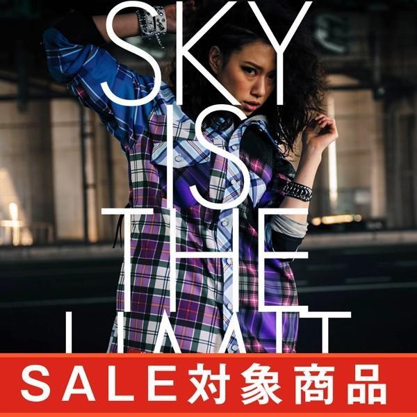 【SALE対象】強烈50%OFF 芸能人が選ぶ高級スノボウェア スノーボードウェア レディース メンズ 兼用 上下セット atmys sx-series-czb×lb 15-16 最新2016年