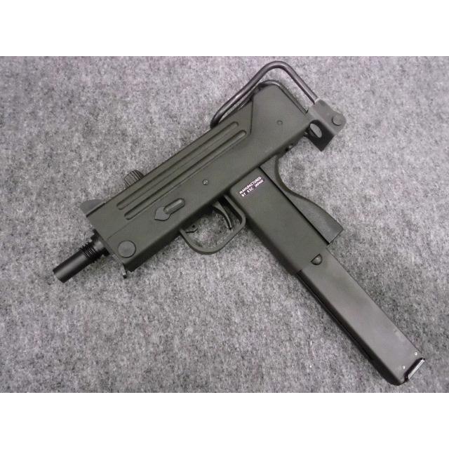 M11A1(システム7)HW