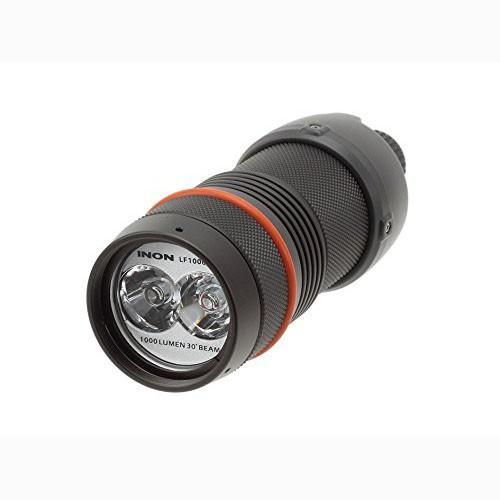 印象のデザイン LF1000-SINON(イノン) LF1000-S LEDライト, サカドシ:9402873b --- viewmap.org