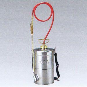 B&Gエクステンダーバン 2ガロン(7.6L) 噴霧器