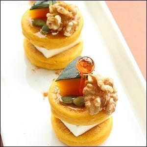 訳あり よつ葉 バターミルクパンケーキミックス 1袋・450g ×12 / ホットケーキ ミックス粉 パンケーキ よつ葉バター[0109sale]|hokkaido-gourmation|03