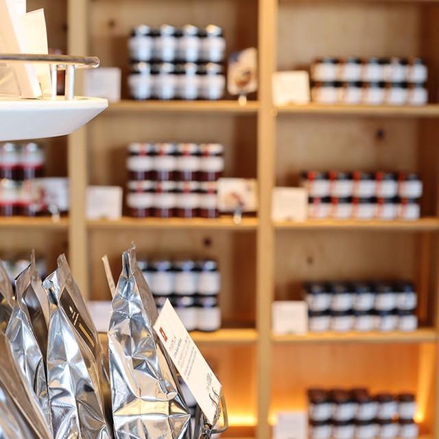 ホワイトデーのお返し 惣菜 ギフト 送料無料 ノースファームストック チーズ&バーニャカウダのカナッペセット(DBMC-05) / ディップ ソース タルタル 内祝い|hokkaido-gourmation|05