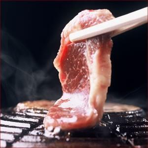 ハム ギフト 送料無料 かねひろジンギスカン Cセット / 味付きジンギスカン ラム肉 羊肉 北海道産 羊肉 ラム マトン hokkaido-gourmation 04