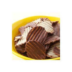 ロイズ ROYCE ポテトチップチョコレート ロイズの正規取扱店舗(dk-2 dk-3) hokkaidomiyage 02