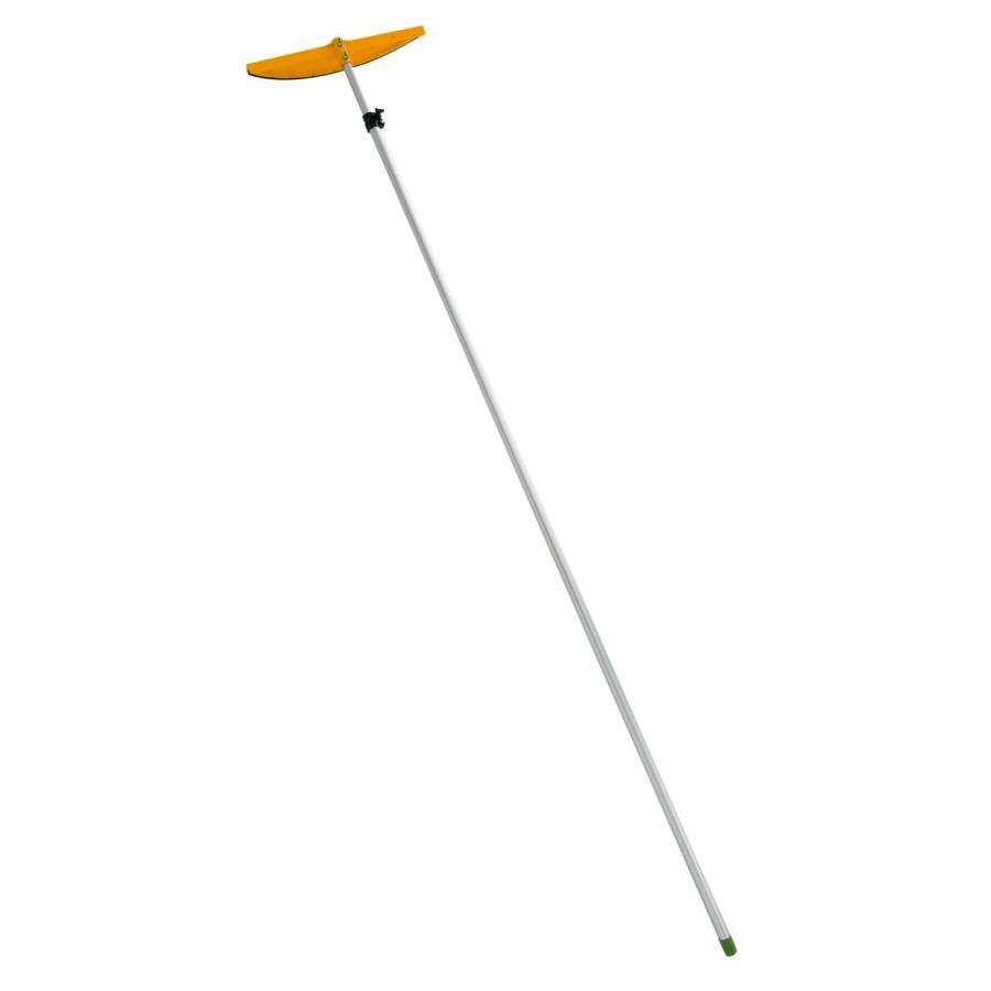 鍬・鎌 藤田智先生監修 畑の三役さん レギュラー|hokuetsunoji-shop