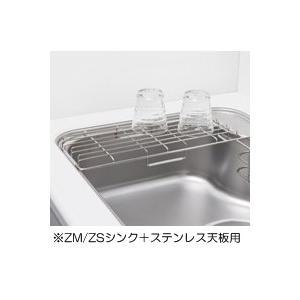 回り キッチン 水