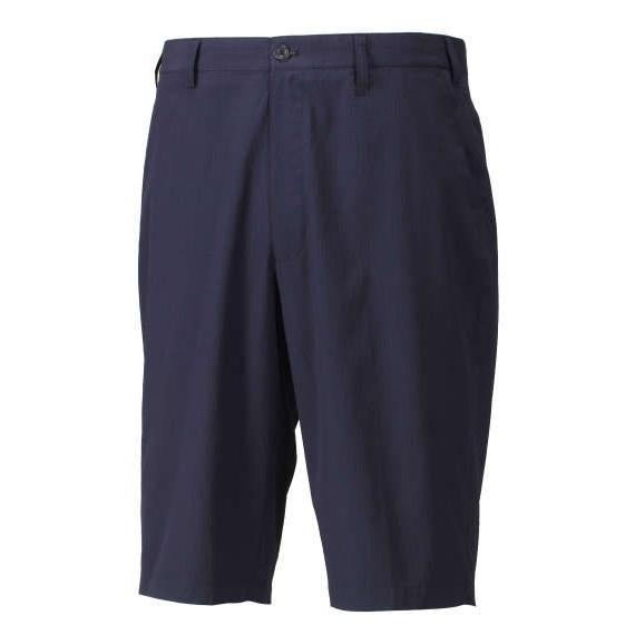 【2019春夏新色】 ストレッチサッカーハーフパンツ 大きいサイズ メンズ adidas golf ネイビー, あっぷる坊や 7c4cbeec