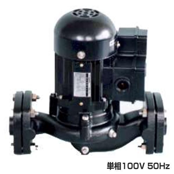 【高知インター店】 三相電機 鋳鉄製ラインポンプ(全閉モータ) 25PBZ-4031A 単相100V 50Hz SANSO, 東京デリカオンライン 7bf8c60d