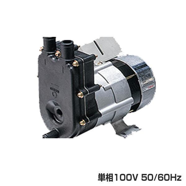三相電機 自吸式マグネットポンプ(清水用) PMS-411B6E 単相100V 50/60Hz SANSO