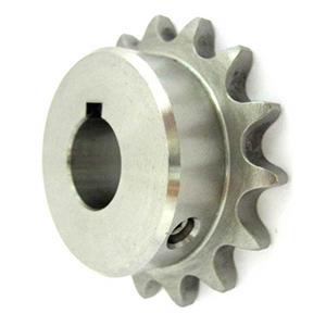 片山チエンKANA スプロケット SUSFBN80B15D30 KANAスプロケット カタヤマ