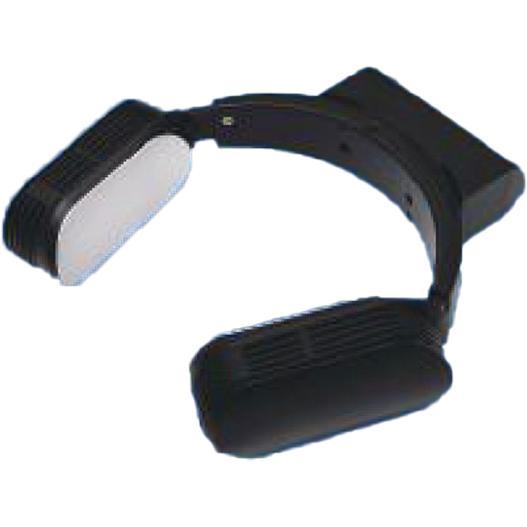 サンコー TK-NEMB3-BK ネッククーラーEvo 期間限定今なら送料無料 黒ブラック 2021年新製品 入手困難 専用バッテリー搭載モデル THANKO