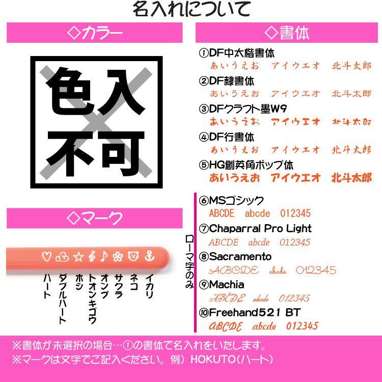 宮尾産業化粧筆(メイクブラシ) MP-2 洗顔ブラシ(中)/熊野筆 hokutoen 03