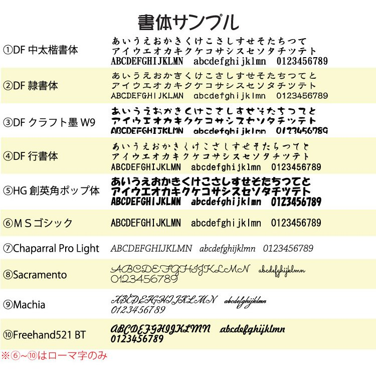 【プレゼントに】熊野筆/メイクブラシ・化粧筆/TAUHAUS 洗顔ブラシ(やわらかめ)T-FW-01-BK|hokutoen|04