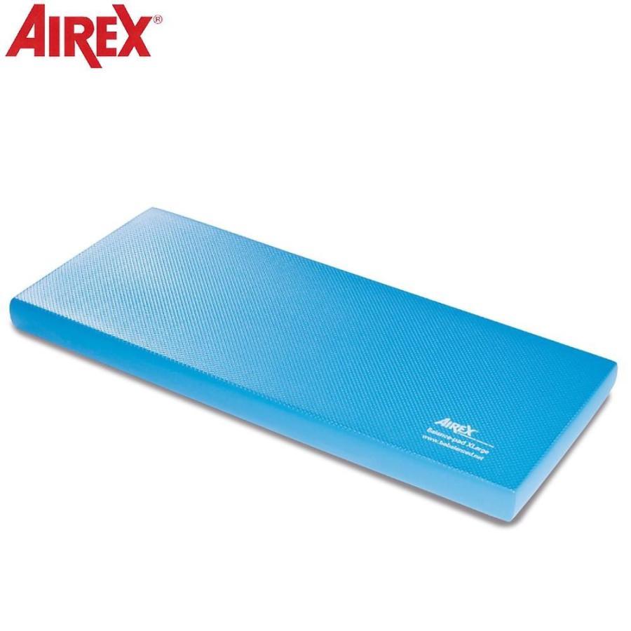 AIREX(R) エアレックス バランスパッド・XL AMB-XL 代引不可