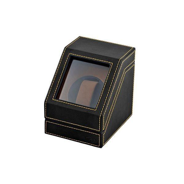 一番人気物 エスピーアイ 1連ワインディングマシーン SP44004LBK, タブレット スマホホルダーecoride 770d3101