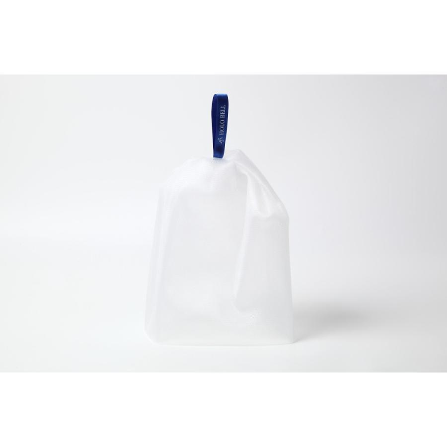【公式】HOLOBELL(ホロベル)洗顔ネット付 メンズ洗顔 エッセンシャル保湿ウォッシュ 120g 男性用 洗顔料 濃密泡 低刺激フォーム|holo-bell-store|03