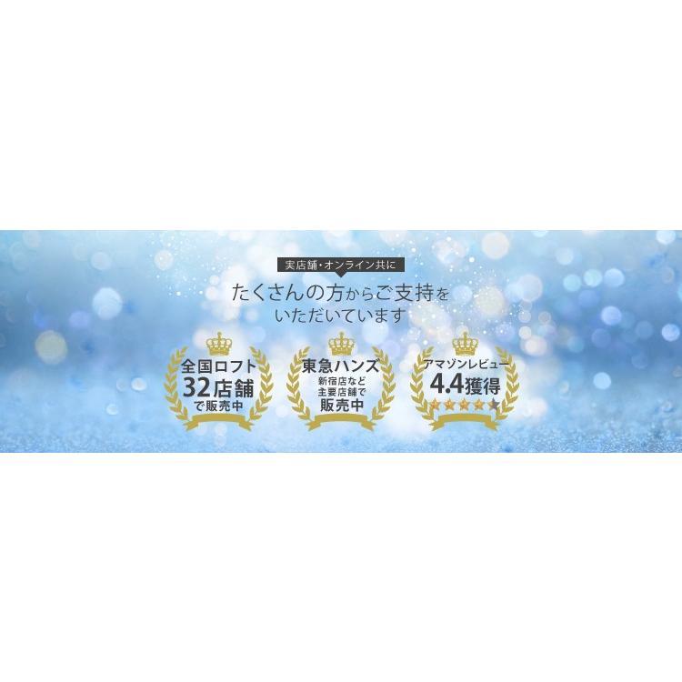 【公式】HOLOBELL(ホロベル)メンズ洗顔 エッセンシャル保湿ウォッシュ 120g 男性用 洗顔料 濃密泡 低刺激フォーム 乾燥肌・敏感肌・脂性肌・ニキビ肌|holo-bell-store|11