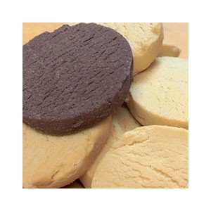 甘さ控えめ ほろウマ 送料無料/新品 ソフトおから100%クッキー マンナン入り 900g 低糖質 アイテム勢ぞろい 大人気のプレーン ココアの2種類入り グルテンフリー