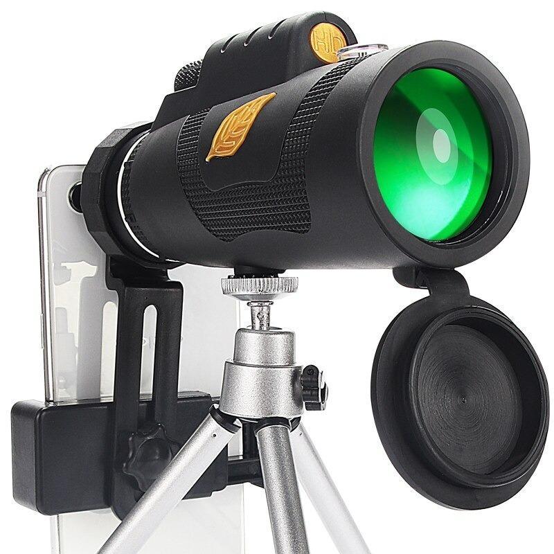 新色追加して再販 単眼望遠鏡 ハンティングスコープ 単眼鏡 12 50 マート × アウトドア