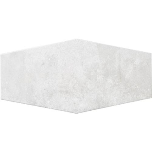 ニッタイ工業株式会社 床タイル エスカーマ ESC-249-10 六角形平