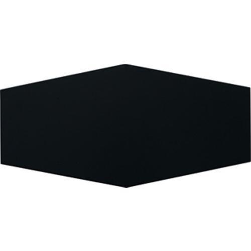 ニッタイ工業株式会社 床タイル エスカーマ ESC-249-50 六角形平
