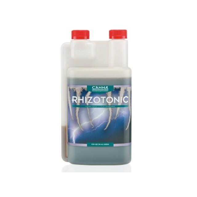 Rhizotonic(リゾトニック)1L
