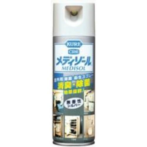 日本産 あわせ買い1999円以上で送料無料 クレ メディゾール ランキングTOP10 無香性 シルバー 200ml