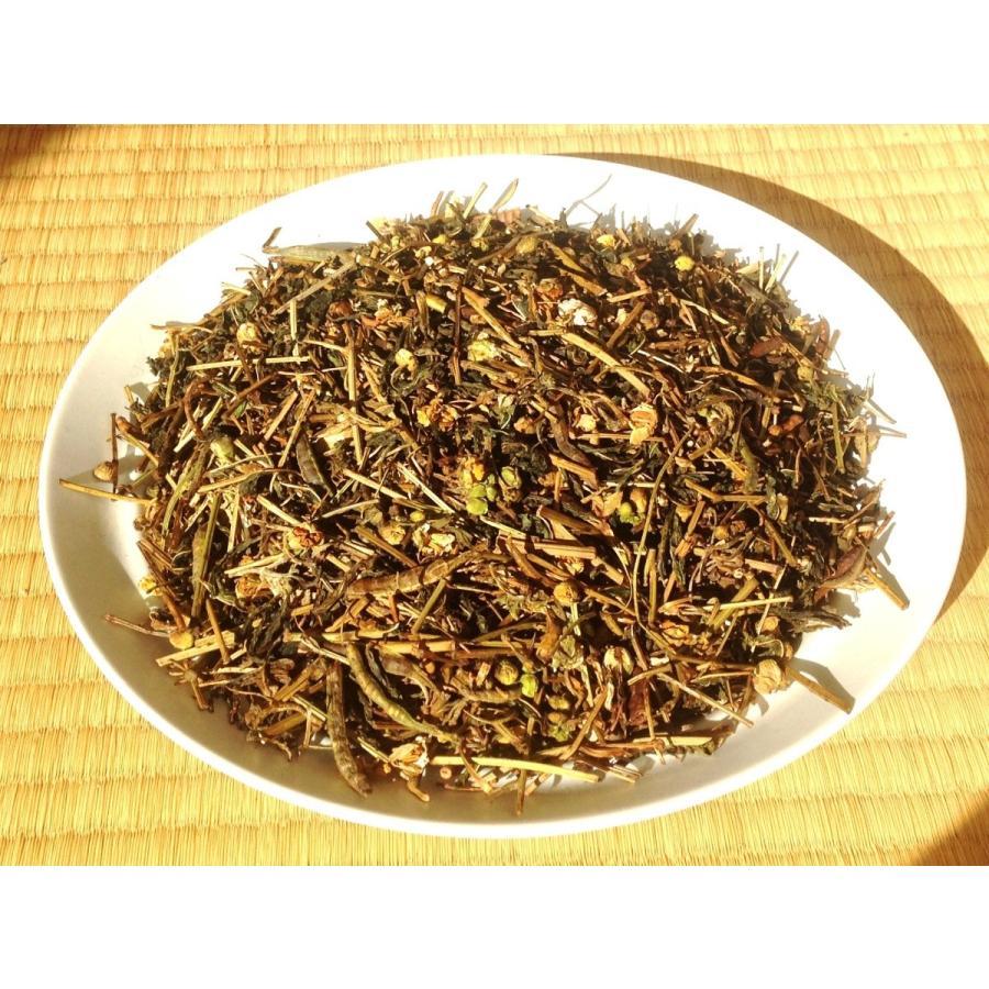 山田のはぶ草茶 80g|home407|05