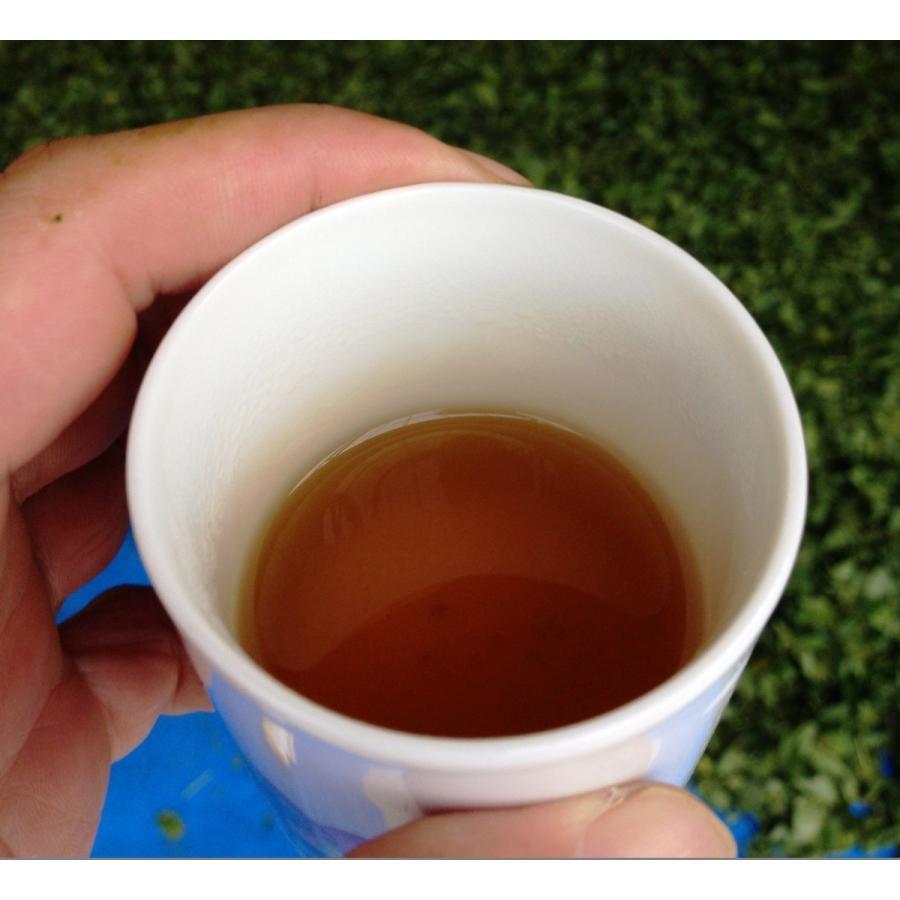 山田のはぶ草茶 ティーバッグタイプ2.5g×50包(125g) ☆彡送料無料 ※一部地域を除く|home407|06