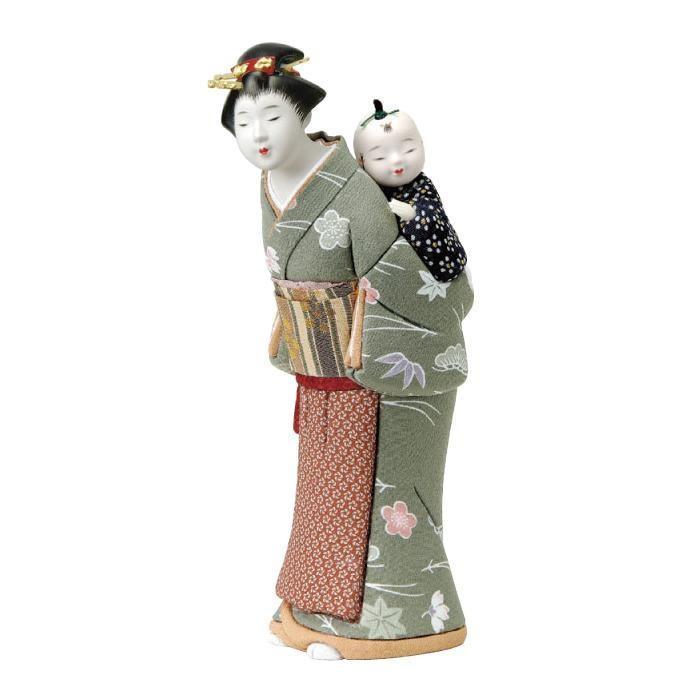 01-631 おねんね 完成品〔北海道・沖縄・離島 別途送料〕