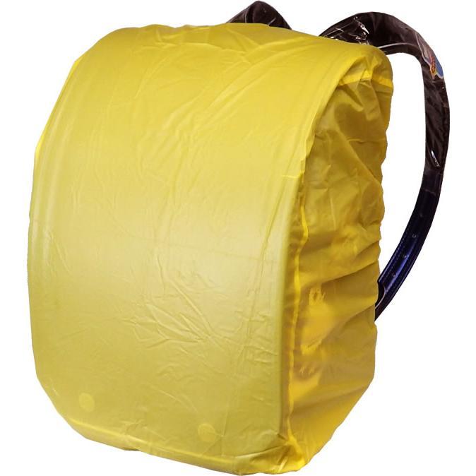 普通郵便配送専用商品で送料無料 お取替え用ランドセルカバー 代引きは不可 すっぽりかぶせるレインカバー 絶品 正規激安