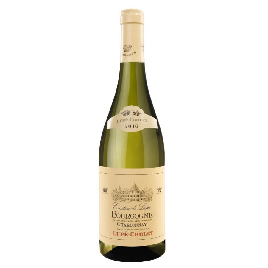 フランス ブルゴーニュ 赤白ワイン セット 銘醸ワイナリー お買い得2本組 地方名クラス ルペ ショーレ社 送料無料 homekitchenonline 05