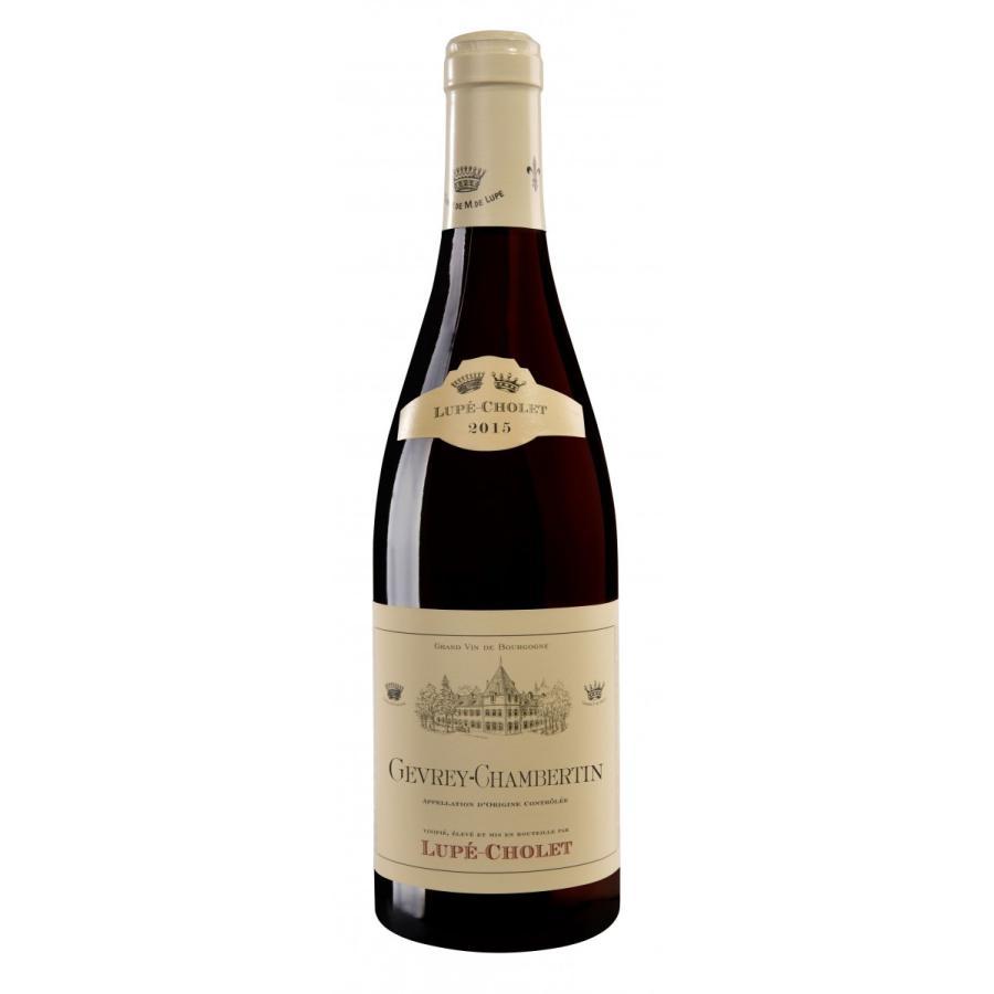 フランスワイン ブルゴーニュ 赤ワイン ジュヴレ シャンベルタン 2015年 コート ド ニュイ村名クラス ルペ ショーレ社 送料無料|homekitchenonline|03