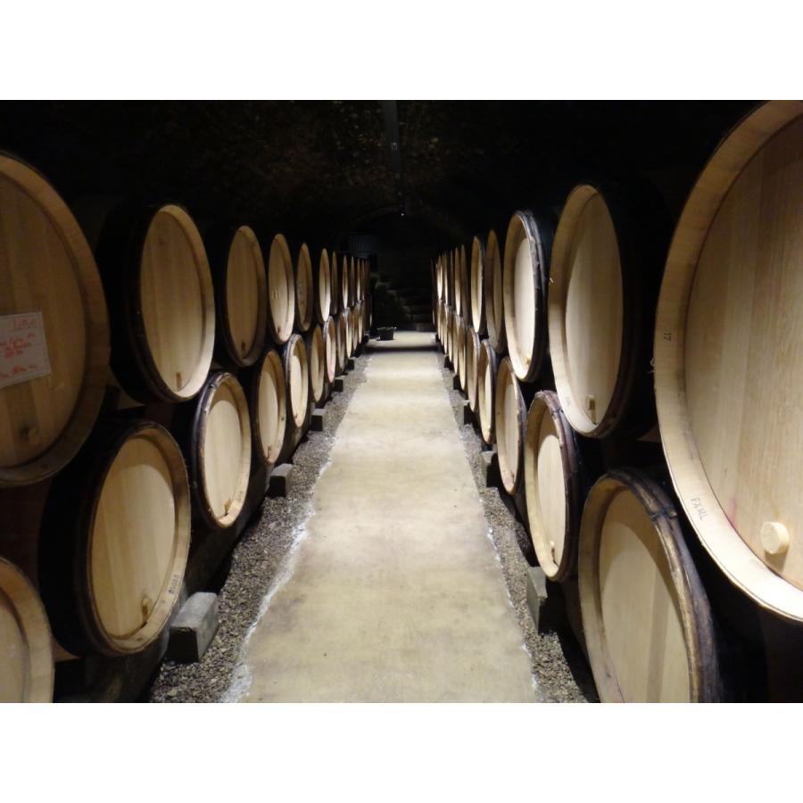 フランスワイン ブルゴーニュ 白ワイン ムルソー Clos du Cromin 2016年 コート ド ボーヌ村名クラス ルペ ショーレ社 送料無料|homekitchenonline|06