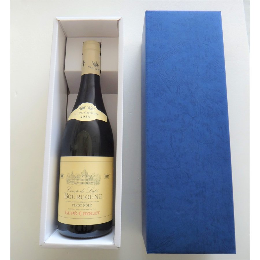 フランスワイン フランス ブルゴーニュ 赤ワイン ピノノワール 2018年地方名クラス ルペ ショーレ社|homekitchenonline|07