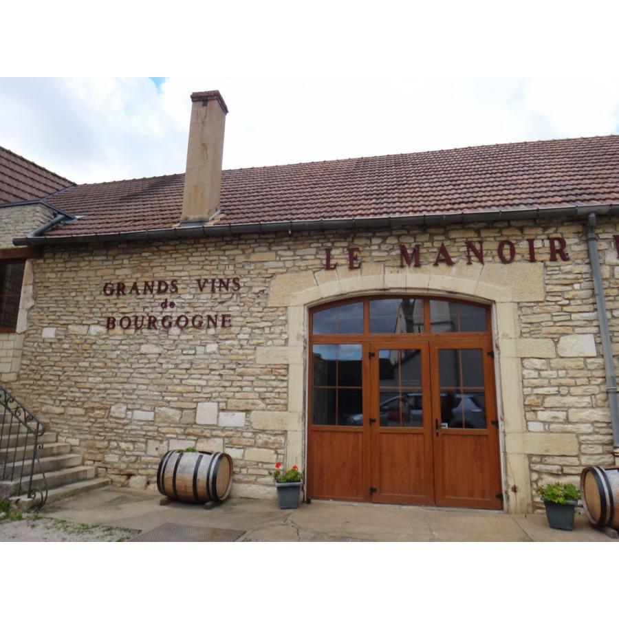 フランス ブルゴーニュ 白ワイン シャサーニュ モンラッシェ 1級 Clos Saint Jean 2016年 コート ド ボーヌ村名クラス マノワールミュリザルティアン社 送料無料|homekitchenonline|04