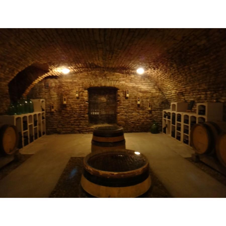 フランス ブルゴーニュ 白ワイン シャサーニュ モンラッシェ 1級 Clos Saint Jean 2016年 コート ド ボーヌ村名クラス マノワールミュリザルティアン社 送料無料|homekitchenonline|05