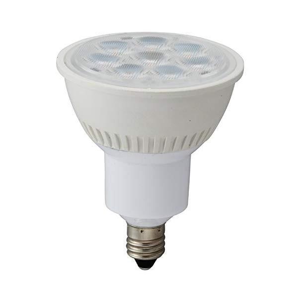 (12個セット)オーム電機 LED電球 LDR7L-W-E11/D 11 (06-3276) 電球色 (E11)(ハロゲンランプ形)(メール便不可)