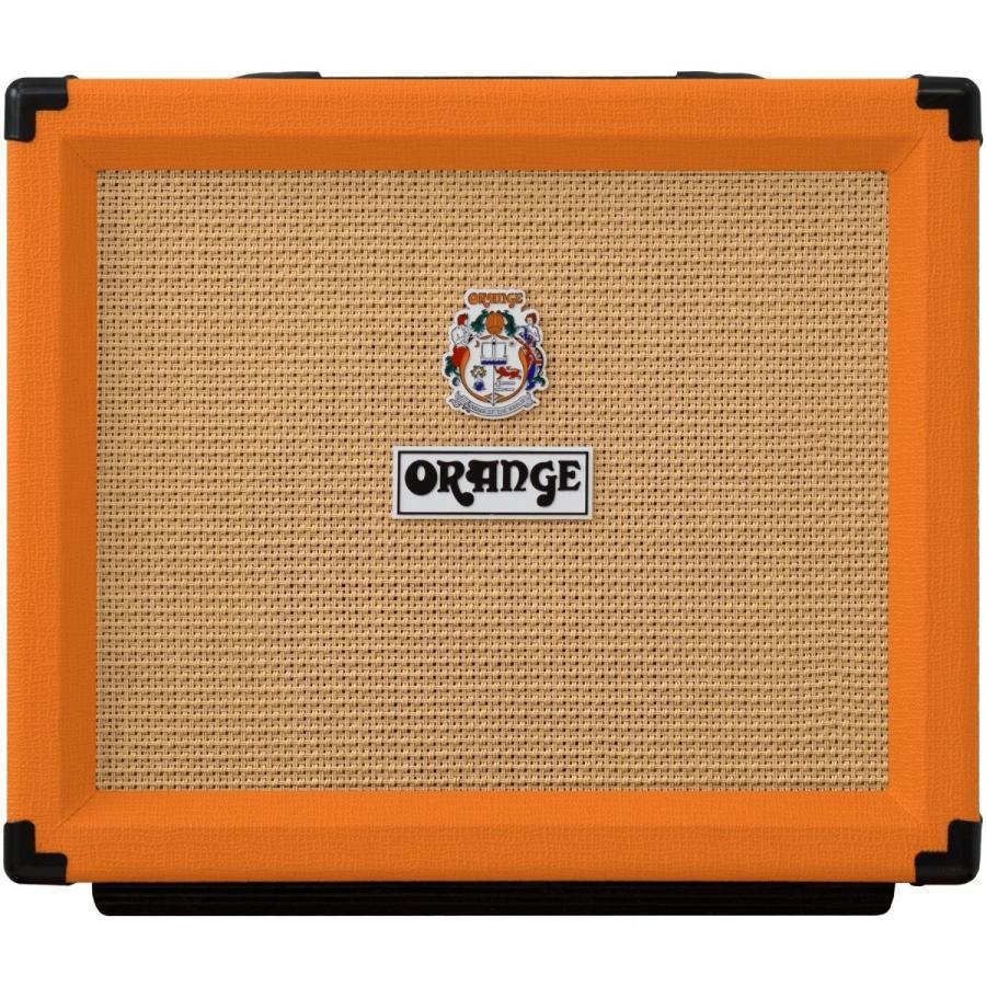 オレンジ Rocker15 15W ギターコンボアンプ