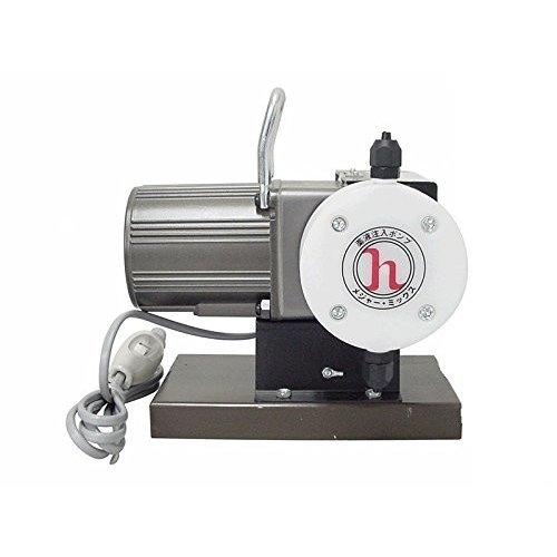 2019人気新作 MM100S-40 サンホープサンホープ 液肥混入器メジャーミックス MM100S-40, 最新な:69598649 --- airmodconsu.dominiotemporario.com