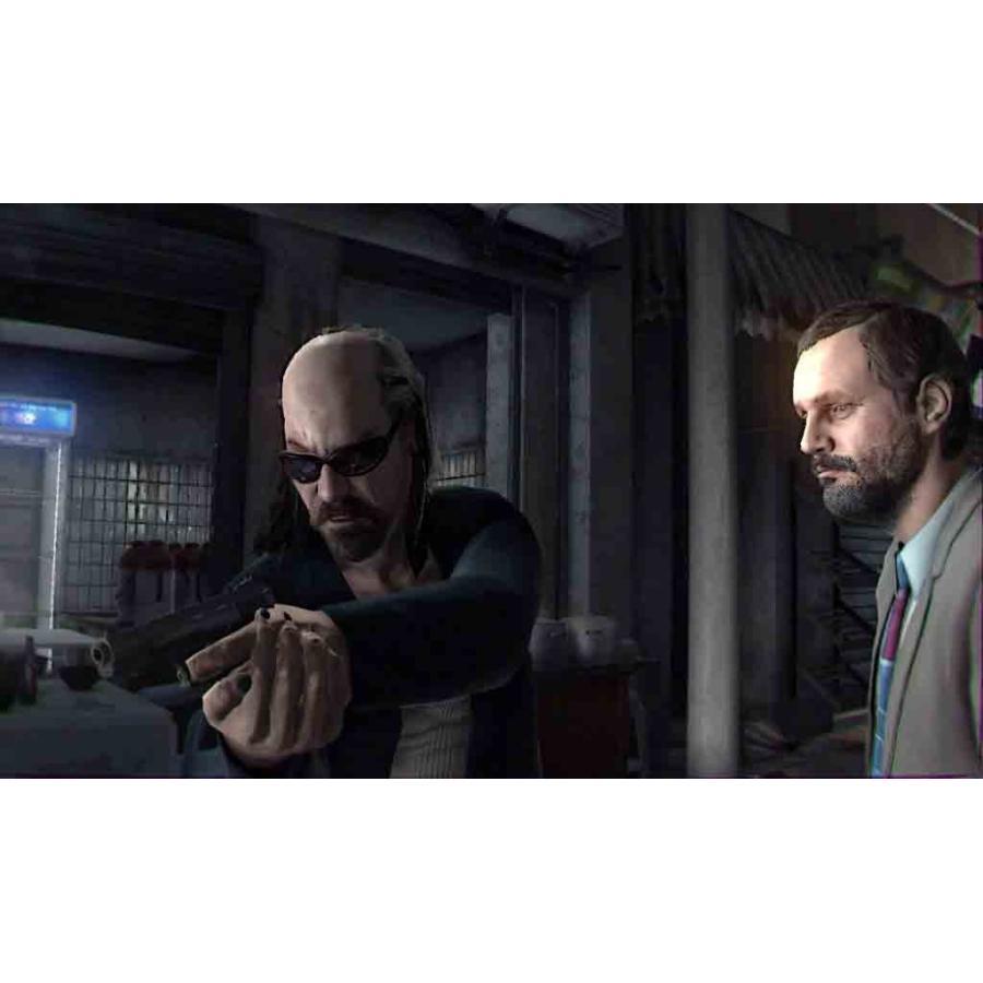 ケイン アンド リンチ2 ドッグ・デイズ - Xbox360|homeyayafutenn|04