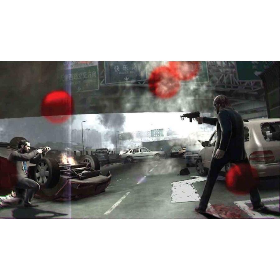 ケイン アンド リンチ2 ドッグ・デイズ - Xbox360|homeyayafutenn|05