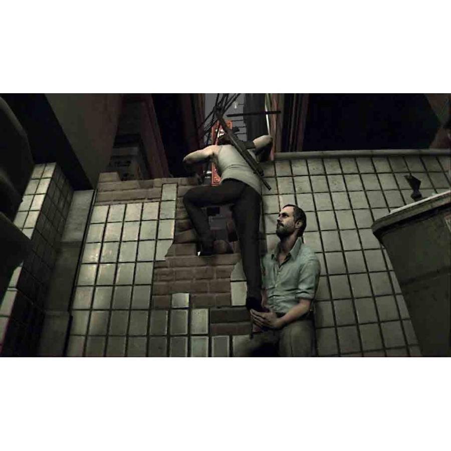ケイン アンド リンチ2 ドッグ・デイズ - Xbox360|homeyayafutenn|07