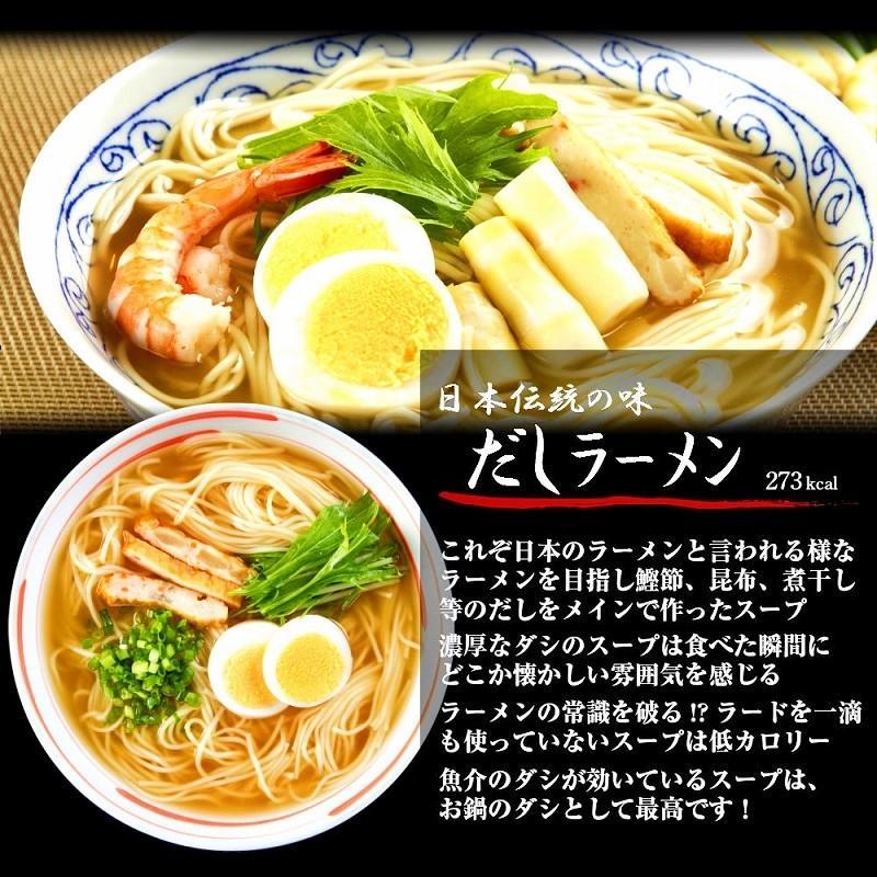 ラーメン ポイント消化 人気久留米ラーメン 500円 10種スープ 2人前セット ご当地 とんこつ 選べる 九州生麺 お取り寄せ お試しグルメギフト|honba-kyusyu|08