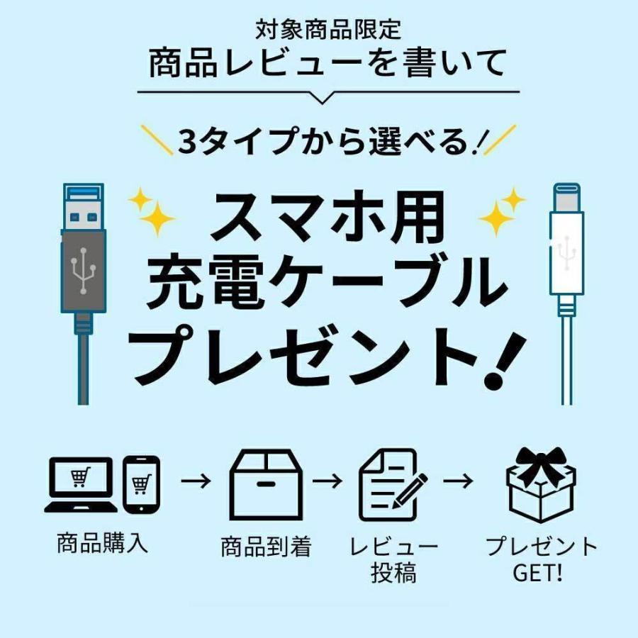 【2倍保湿!】 加湿器 卓上 大容量 双口ミスト オフィス 小型 静音 充電式 USB接続 10時間 照明機能 日本語説明書 あり|honest-online|15