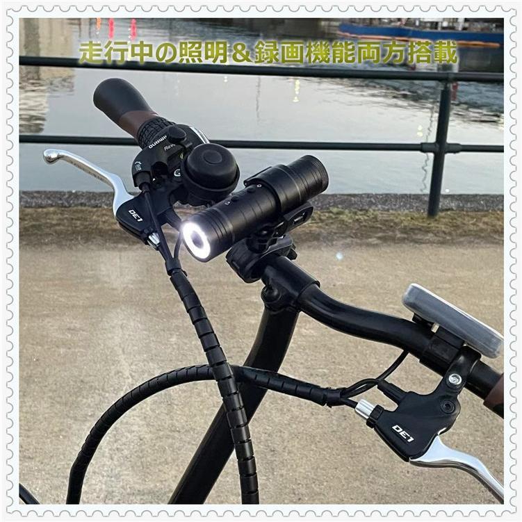 アイテム勢ぞろい スポーツカメラ アクションカメラ スポーツDVカメラ ウェアラブルカメラ フルHD 防水 sport 自転車用ドライブレコーダー 防塵 35%OFF バイク用ドライブレコーダー DV