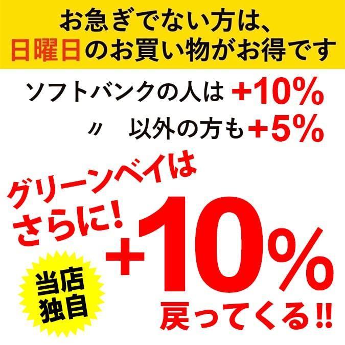ギフトセット マヌカハニー プレミアム UMF5+ &マヌカハニー100%ロゼンジ(飴)|honeygreenbay|02